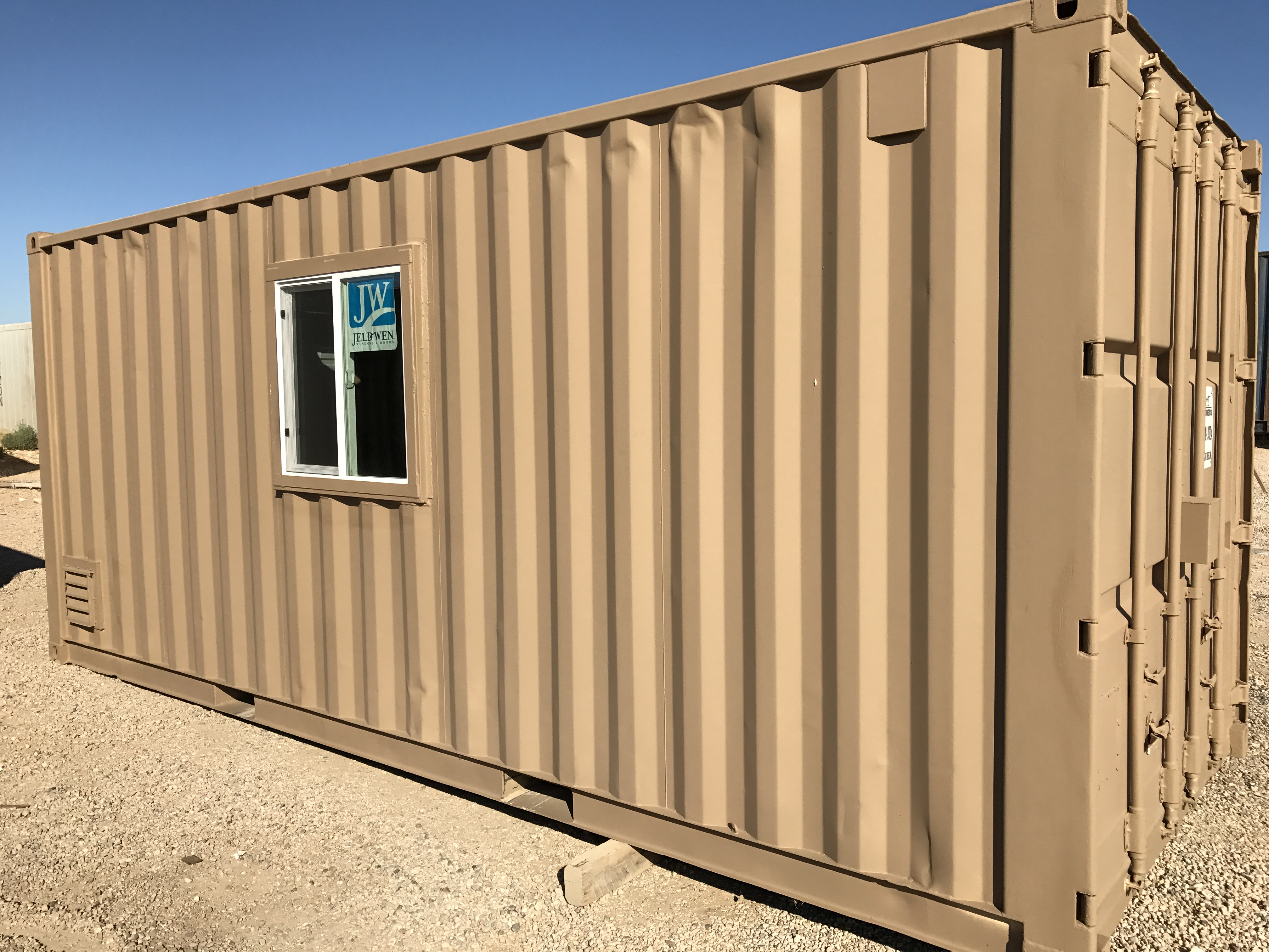 containers en sale for roll product container office up modified doors ats shipping products